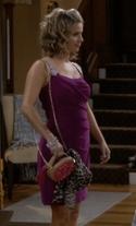 Fuller House - Season 1 Episode 3 - Funner House