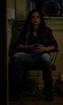 Jessica Jones - Season 1 Episode 12 - AKA Take a Bloody Number