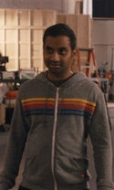 Master of None - Season 1 Episode 5 - The Other Man