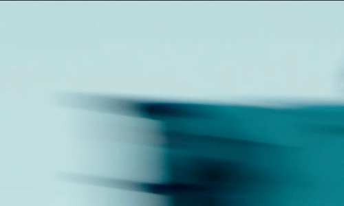 Unknown Actor with GMC Yukon in Teenage Mutant Ninja Turtles (2014)