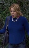 Fuller House - Season 1 Episode 6 - The Legend of El Explosivo