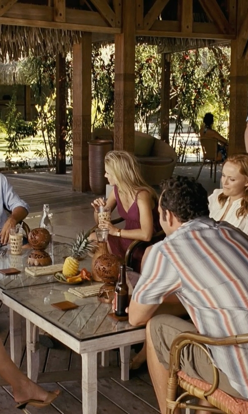 Couples Retreat Photo 3 of 44 - showtimes.com