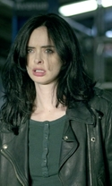 Jessica Jones - Season 1 Episode 7 - AKA Top Shelf Perverts