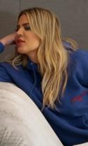 Keeping Up With The Kardashians - Season 13 Episode 8 - Guilt Trip