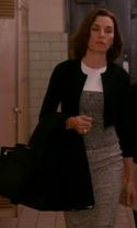 The Good Wife - Season 7 Episode 17 - Shoot