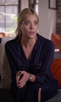Pretty Little Liars - Season 6 Episode 17 - We've All Got Baggage