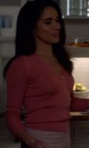 Suits - Season 5 Episode 1 - Denial