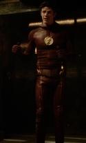 The Flash - Season 2 Episode 14 - Escape from Earth-2