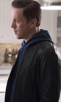 Billions - Season 1 Episode 10 - Quality of Life