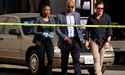 Lethal Weapon - Season 1 Episode 10 - Homebodies