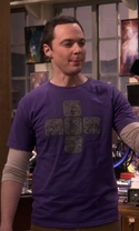 The Big Bang Theory - Season 9 Episode 24 - The Convergence Convergence