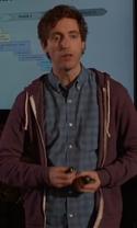 Silicon Valley - Season 4 Episode 0 - Sneak Peek