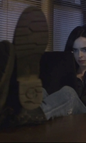 Jessica Jones - Season 1 Episode 6 - AKA You're a Winner