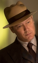 The Blacklist - Season 4 Episode 5 - The Lindquist Concern