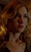 Scream Queens - Season 1 Episode 12 - Dorkus