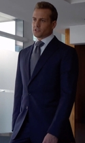 Suits - Season 6 Episode 3 - Back on the Map