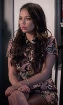Pretty Little Liars - Season 6 Episode 18 - Burn This