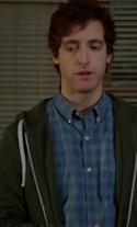 Silicon Valley - Season 4 Episode 0 - Preview
