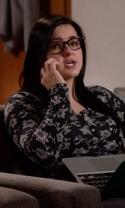Modern Family - Season 7 Episode 16 - The Cover-Up