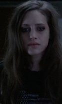 Mr. Robot - Season 2 Episode 12 - eps2.9_pyth0n-pt1.p7z