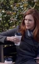 Scandal - Season 5 Episode 16 - The Miseducationof Susan Ross