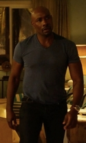Rosewood - Season 2 Episode 2 - Secrets and Silent Killers