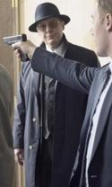 The Blacklist - Season 3 Episode 23 - Alexander Kirk: Conclusion