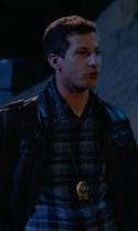 Brooklyn Nine-Nine - Season 3 Episode 6 - Into the Woods