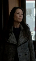 Elementary - Season 4 Episode 15 - Up to Heaven and Down to Hell