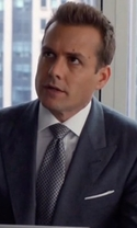 Suits - Season 6 Episode 16 - Character and Fitness