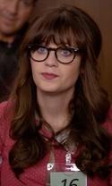 New Girl - Season 5 Episode 3 - Jury Duty
