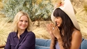 The Good Place -  - Tahani Al Jamil