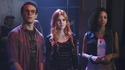 Shadowhunters -  - Looks