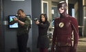 The Flash - Season 2 Episode 18 - Versus Zoom