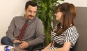 New Girl - Season 5 Episode 15 - Jeff Day