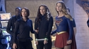 Supergirl - Season 1 Episode 9 - Blood Bonds