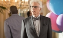 The Good Place -  - The Eternal Shriek
