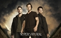 Supernatural -  - Looks