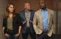Rosewood - Season 2 Episode 7 - Lidocaine and Long-Term Lust