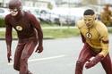 The Flash - Season 3 Episode 12 - Untouchable