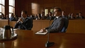 Suits - Season 5 Episode 15 - Tick Tock