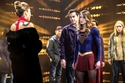 Supergirl - Season 2 Episode 9 - Supergirl Lives