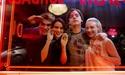 Riverdale - Season 1 Episode 1 - The River's Edge