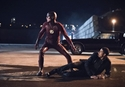 The Flash - Season 2 Episode 12 - Fast Lane