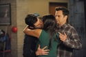 New Girl - Season 5 Episode 3 - Jury Duty
