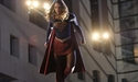 Supergirl - Season 2 Episode 5 - Crossfire