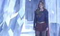 Supergirl - Season 1 Episode 19 - Myriad