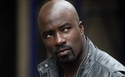 Marvel's Luke Cage -  - Preview
