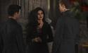 Shadowhunters - Season 2 Episode 14 - The Fair Folk
