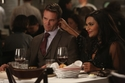 The Mindy Project - Season 4 Episode 9 - Jody Kimball-Kinney is My Husband